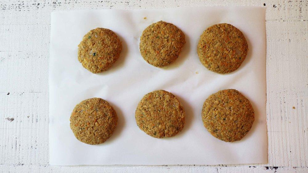 chickpea vegan burger patties.jpg