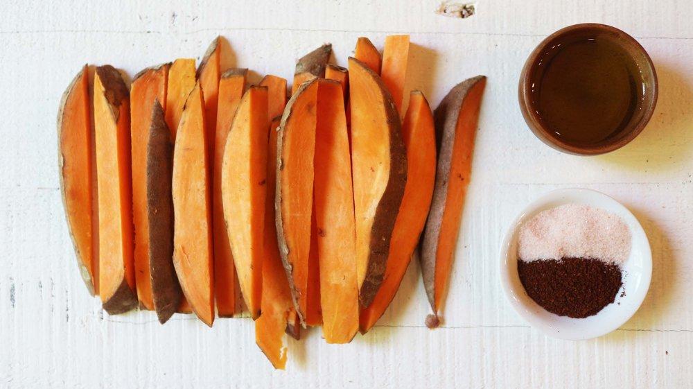 sweet potato fries ingredients.jpg