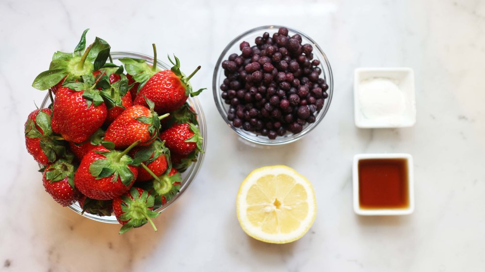 Strawberry Crumble Ingredients 1.jpg