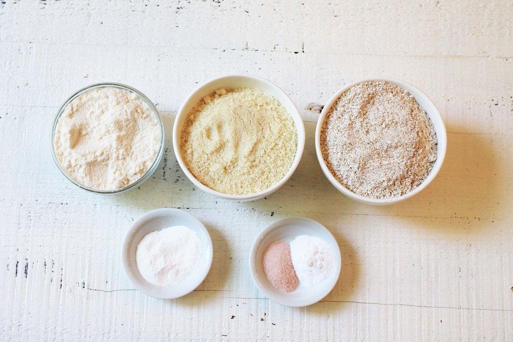 Dry Ingredients.edited.jpg