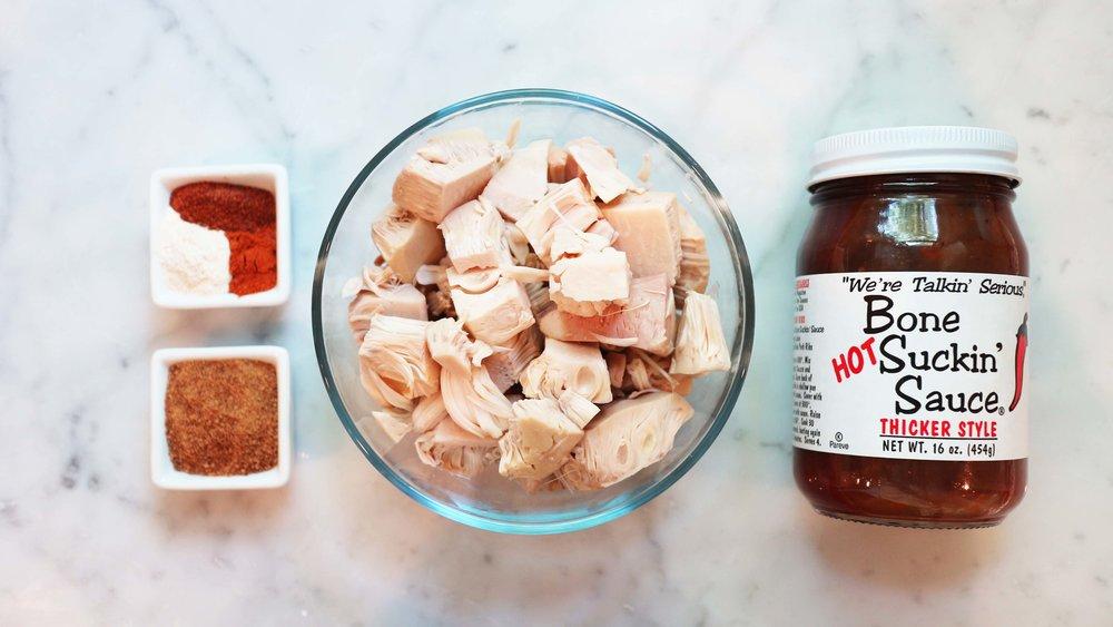 jackfruit bbq ingredients.jpg
