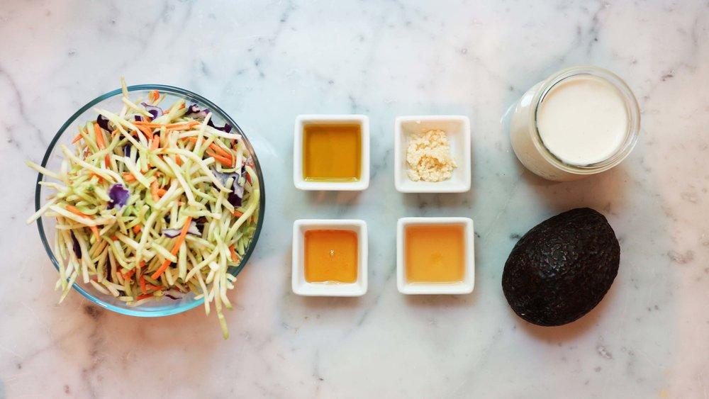 vegan coleslaw ingredients.jpg