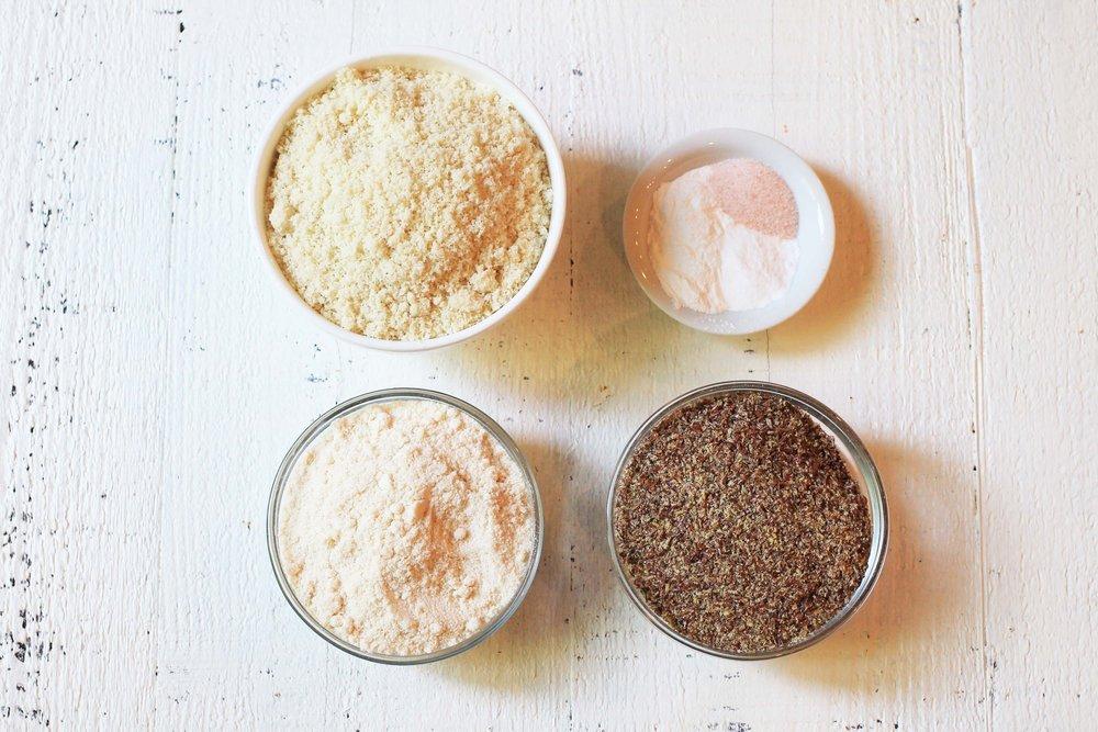 Maple Almond Butter muffins Ingredients.jpg