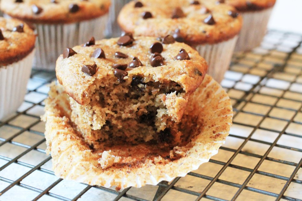 muffin with bite out of it.jpg