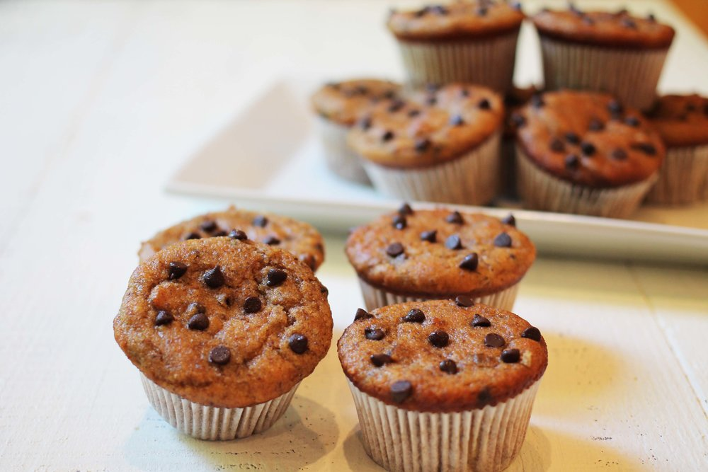 group of muffins.jpg