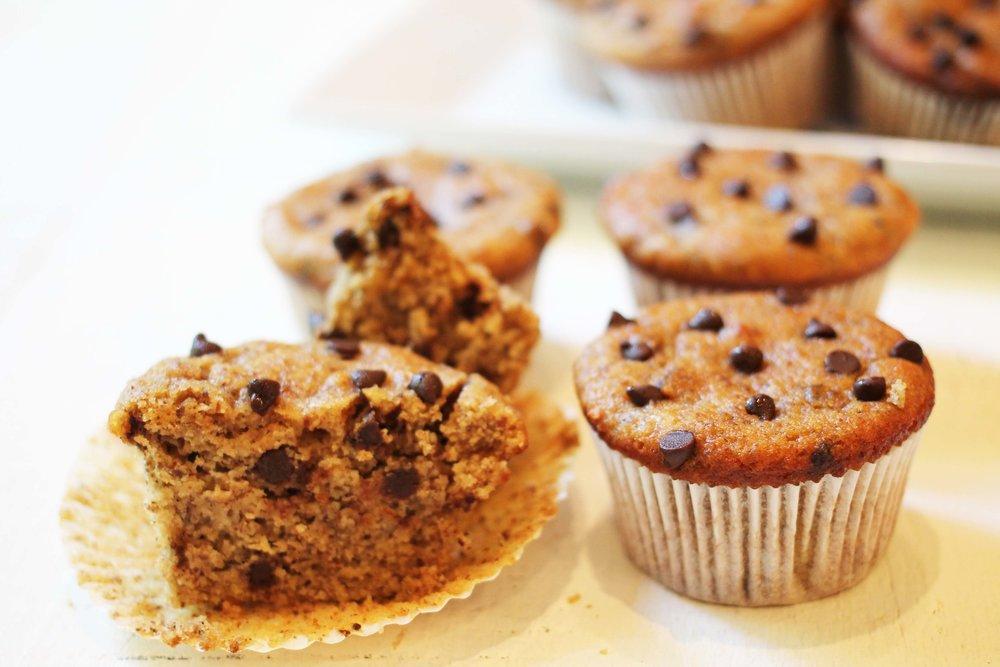 half muffin with rest.jpg