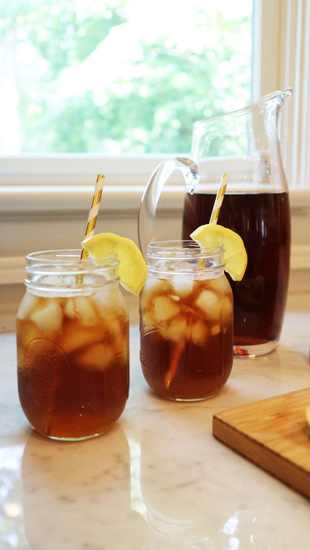 Honey Lavender Sweet Tea 1.jpg