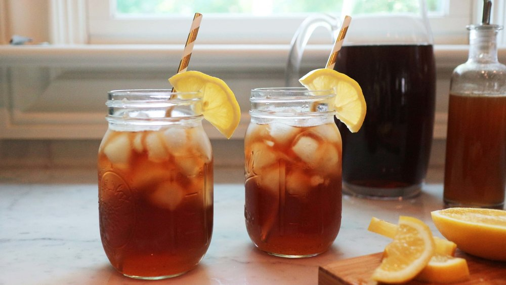 Honey Lavender Sweet Tea 2.jpg