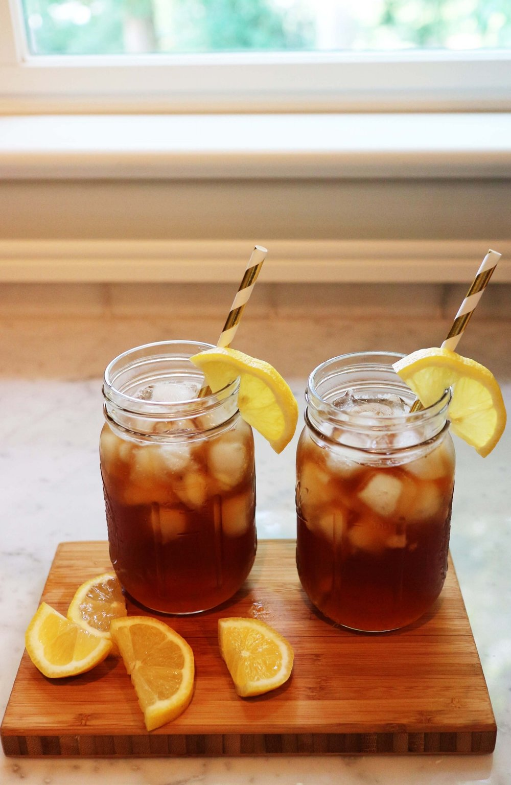 Honey Lavender Sweet Tea 3.jpg