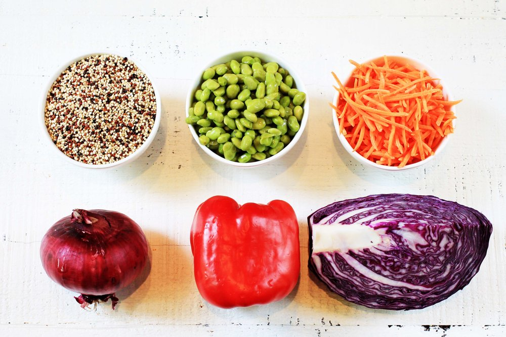 edited.quinoa salad ingredients.jpg