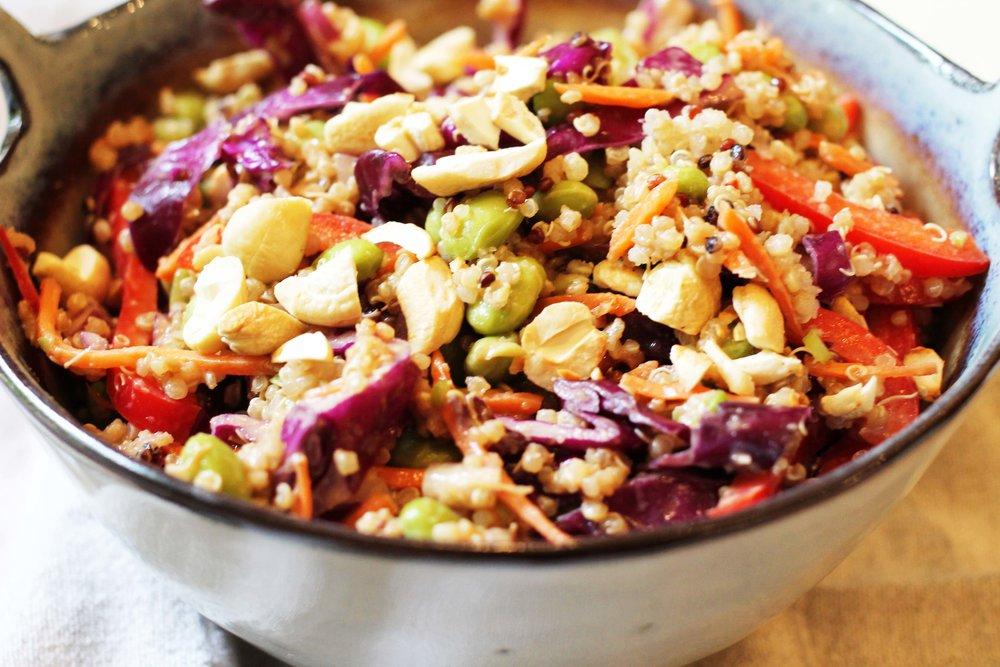 quinoa salad in bowl close up copy.jpg
