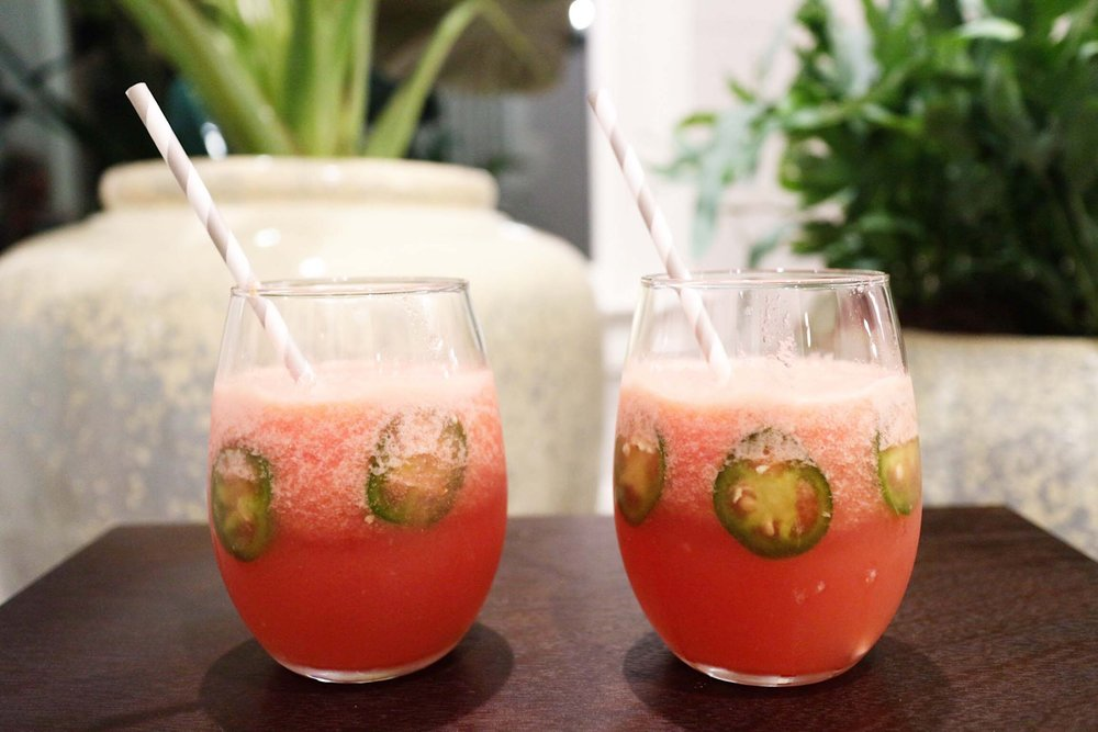 Watermelon Jalapeño Margaritas.jpg