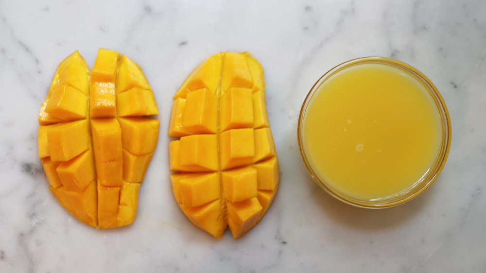 Mango Cobbler Ingredients.jpg