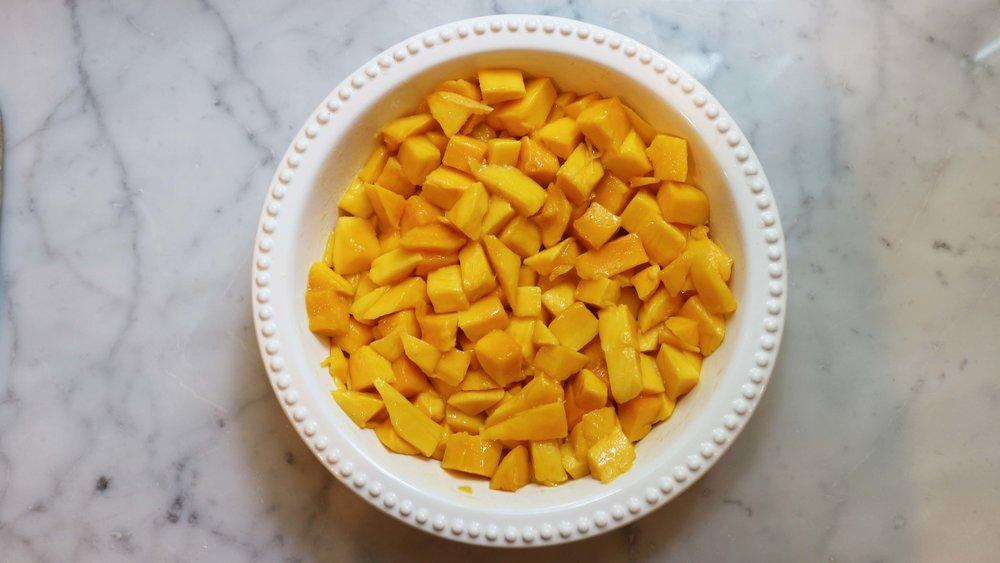 Mango Cobbler 1.jpg