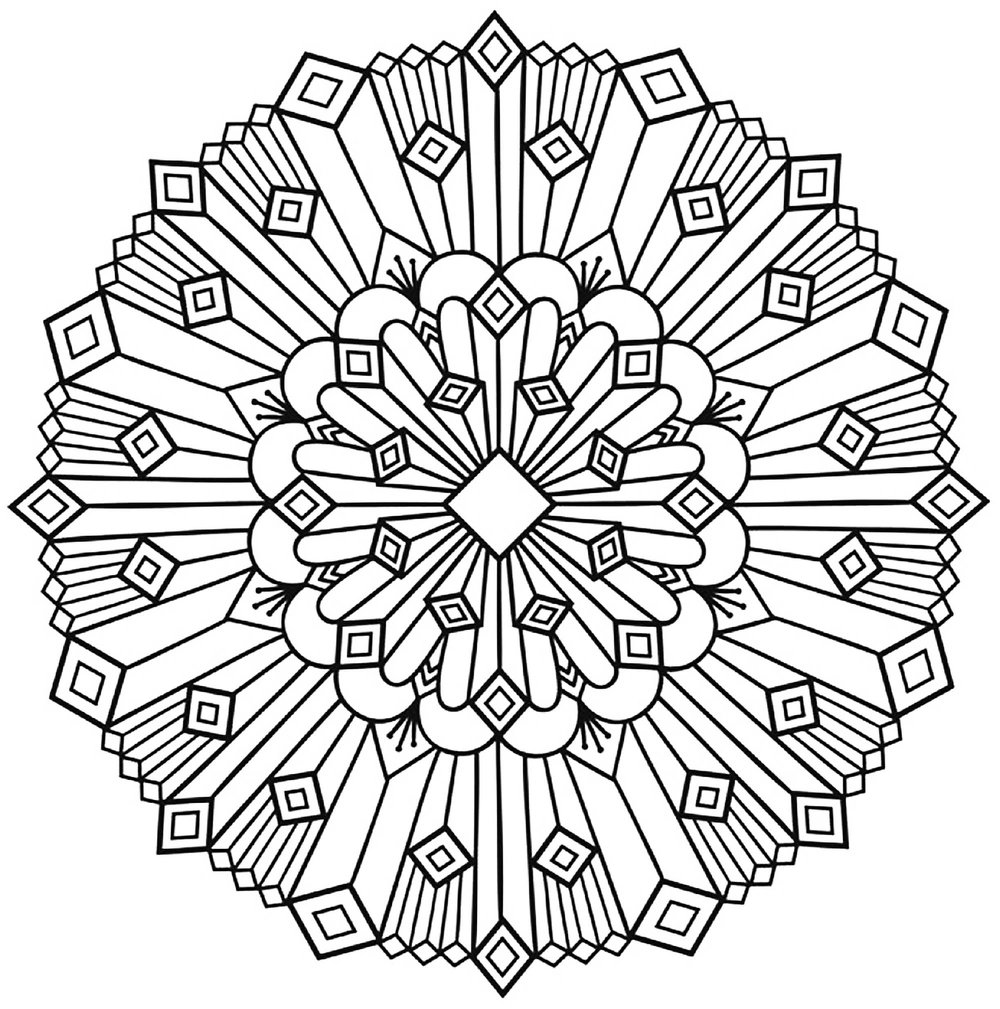 coloring-mandala-celtic-art-31.jpg