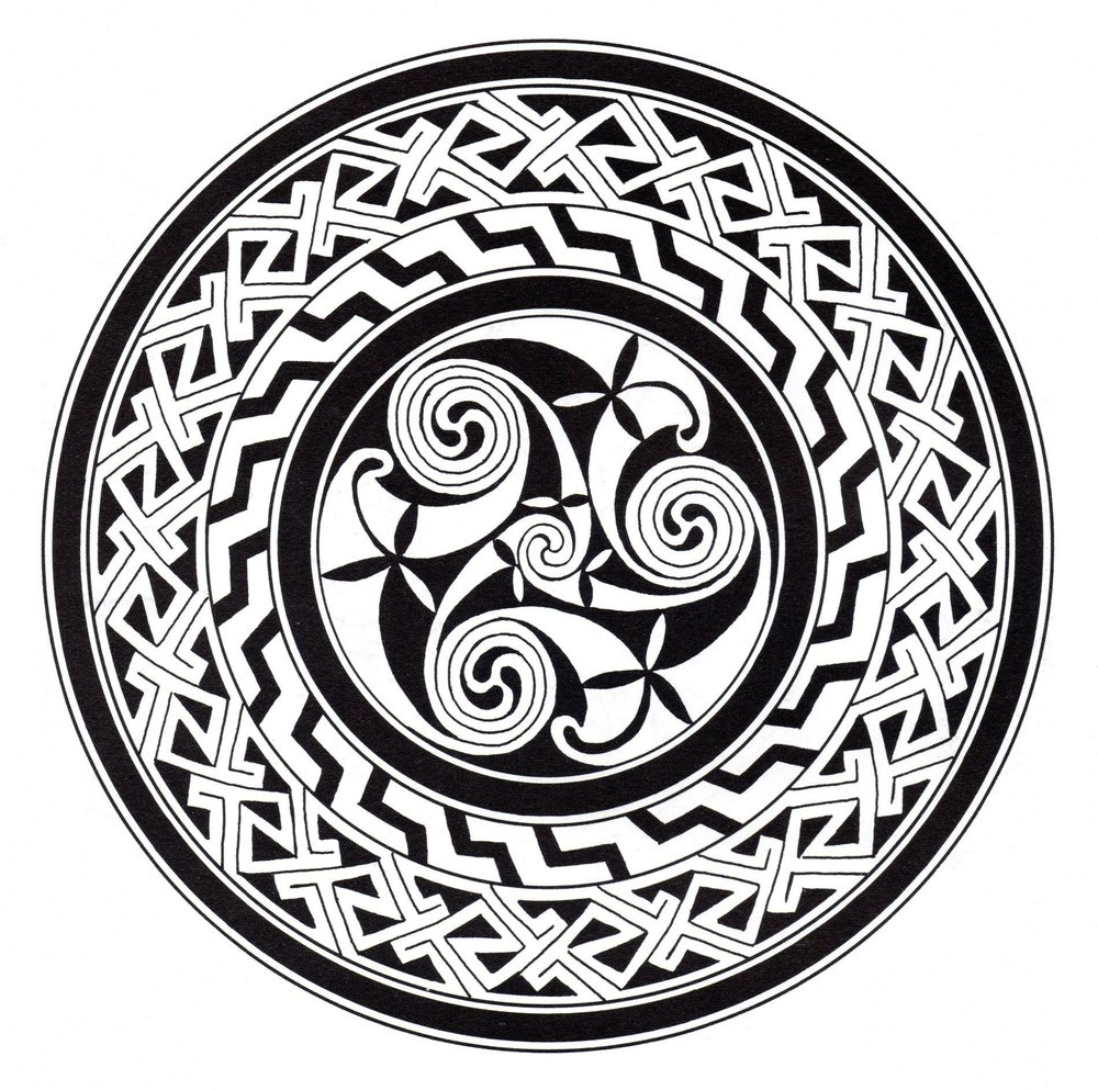 coloring-mandala-celtic-art-13.jpg