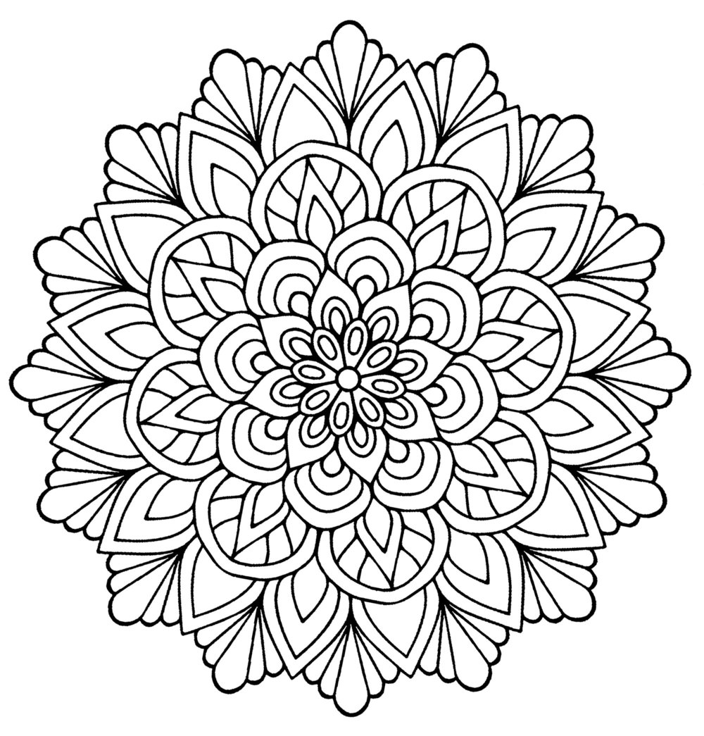 mandala-flowers-and-leaves.jpg