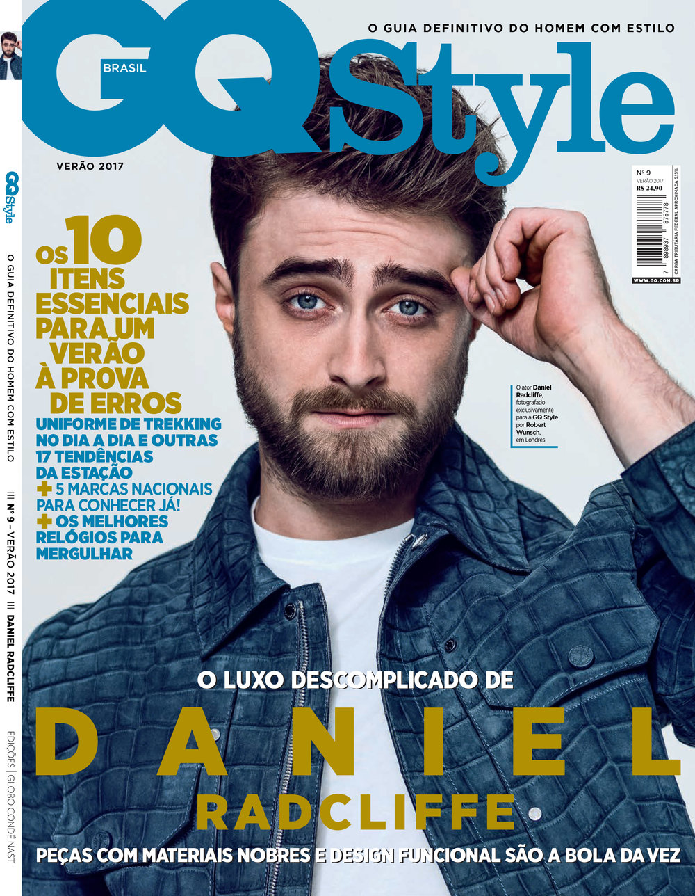 Daniel Rad 5.jpg