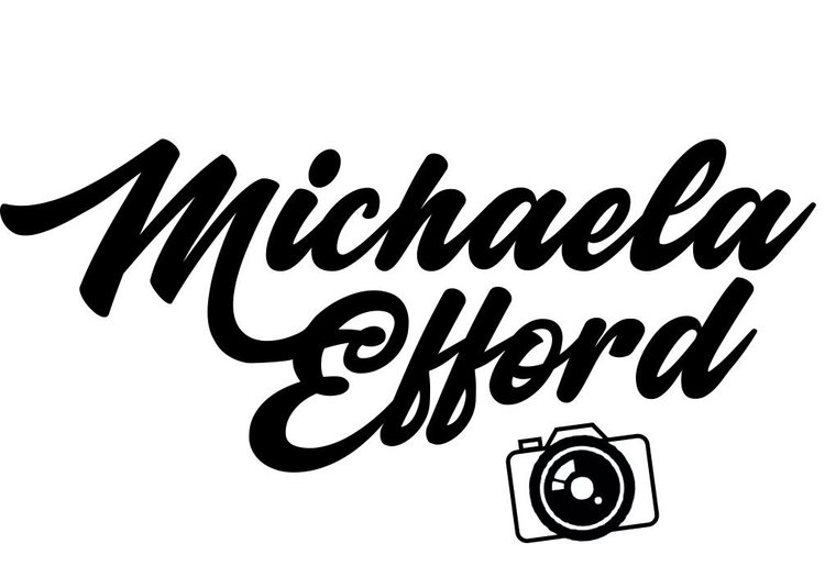 Michaela Efford Photography
