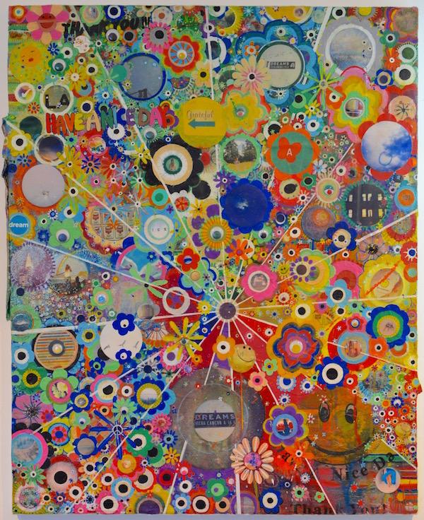 LIS_paintings for web (3).JPG