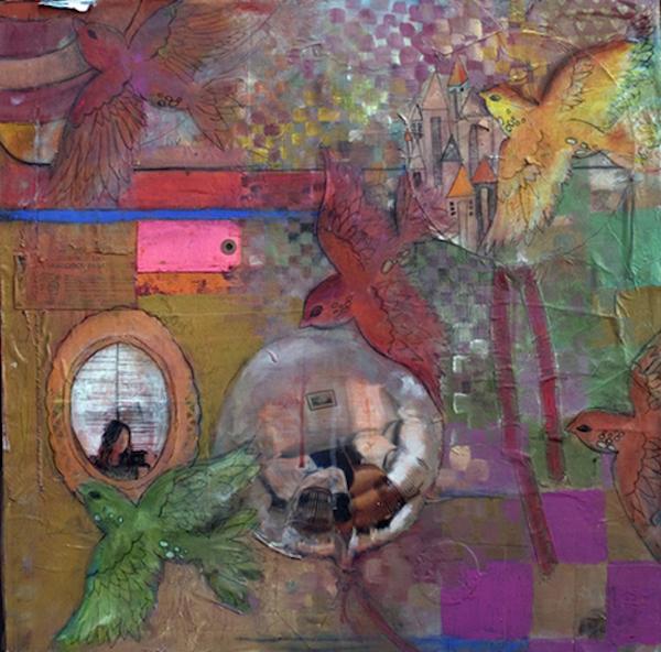 LIS_paintings for web (39).jpg