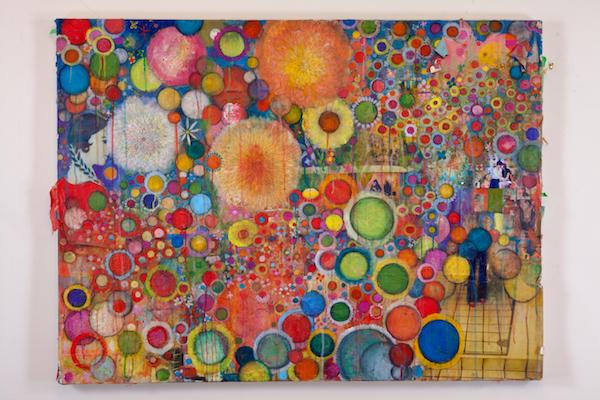 LIS_paintings for web (43).jpg