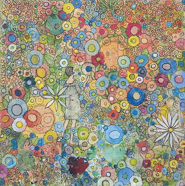 LIS_paintings for web (46).jpg
