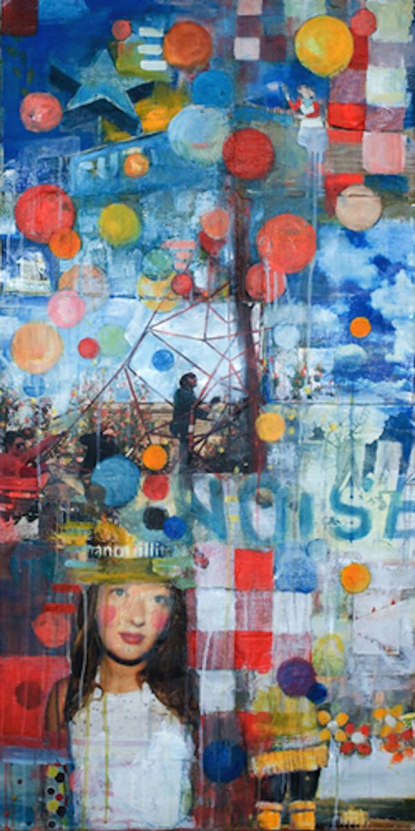 LIS_paintings for web (49).jpg