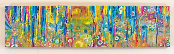 LIS_paintings for web.jpg