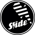 Slide Surfskateboards Chile