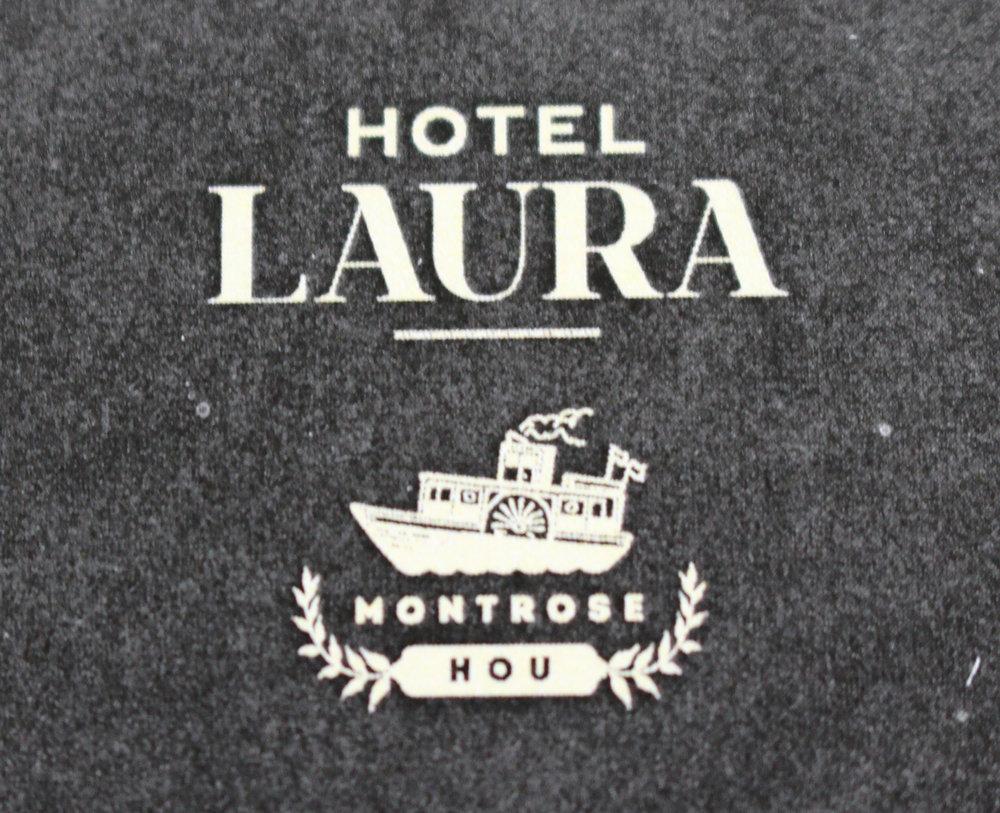 Hotel_Laura_4.jpg