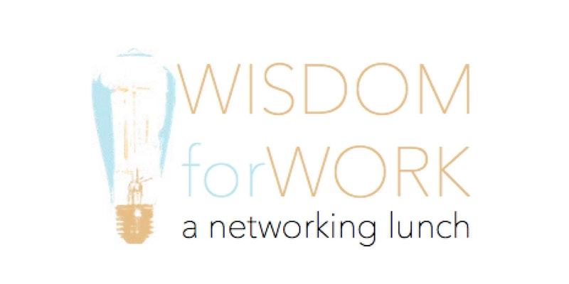 Wisdom For Work logo.jpg