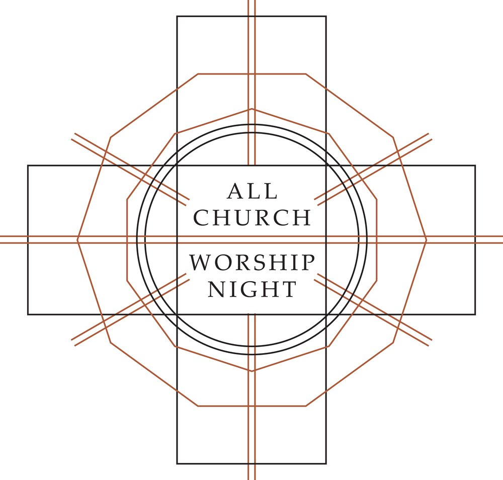 All-Church Worship Night-01.jpg