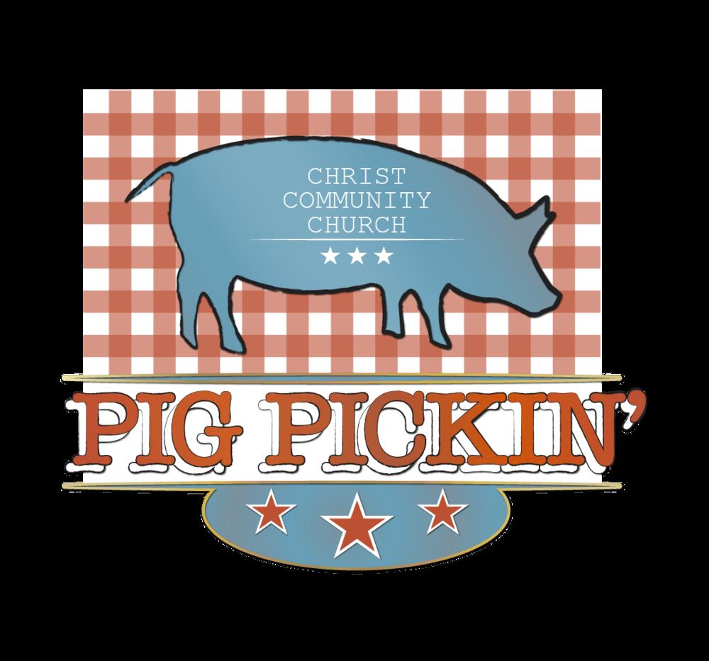 Pig Pickin' Logo.png