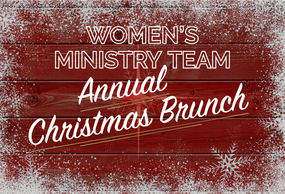 womens_Christmas_brunch.png