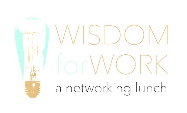 Wisdom4Work.jpg
