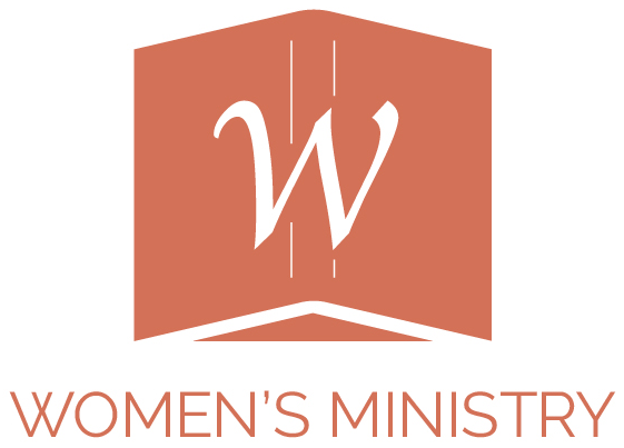 WM logo-official.png