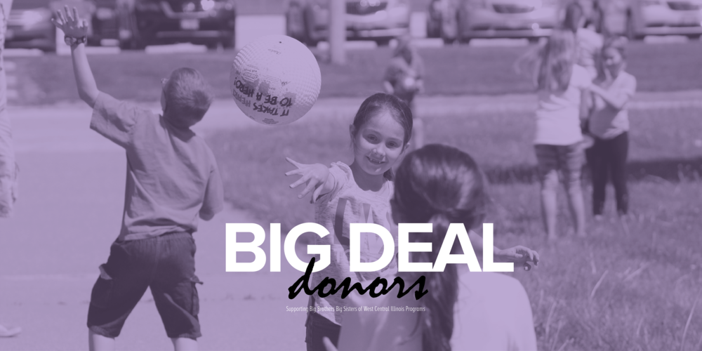 Big Deal Donors Graphic-01.png