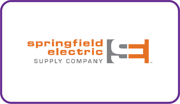 Springfield Electric Supply Sponsor Block.png