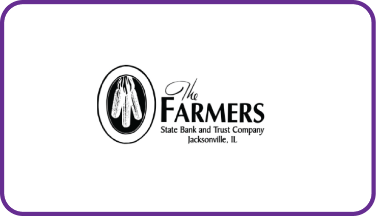 Farmer's State Bank Sponsor Block.png
