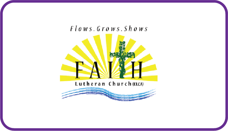 Faith Lutheran Church Sponsor Block.png