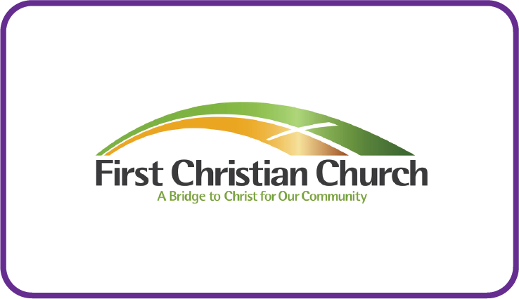 First Christian Church Sponsor Block.png