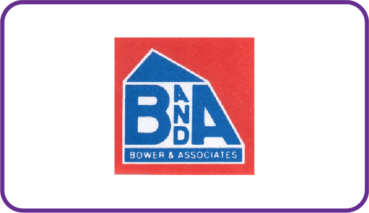 Bowers and Associates Sponsor Block.png