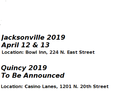 bowl for kids 2019 dates.png