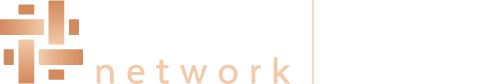 Accord-Logo-footer.png