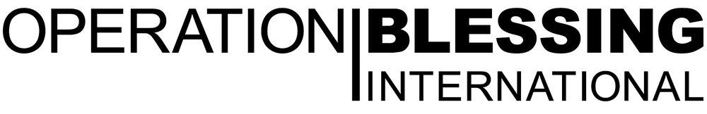 OBI Logo BLCK_400px.jpg