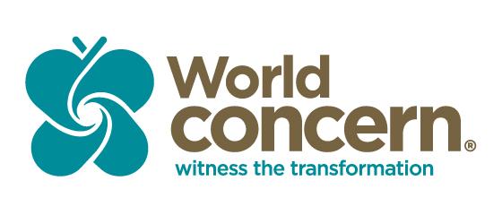 World-concern.jpg