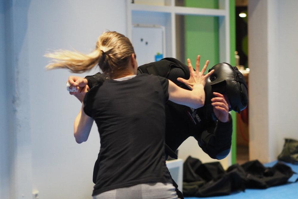 JUNO Sisterhood Training.jpg