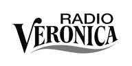 Radio Veronica.png