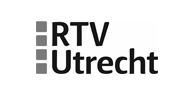 RTV utr.png